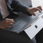 Microsoftが、LTE 搭載モデル「Surface Pro LTE Advanced」 を12月8日より発売開始