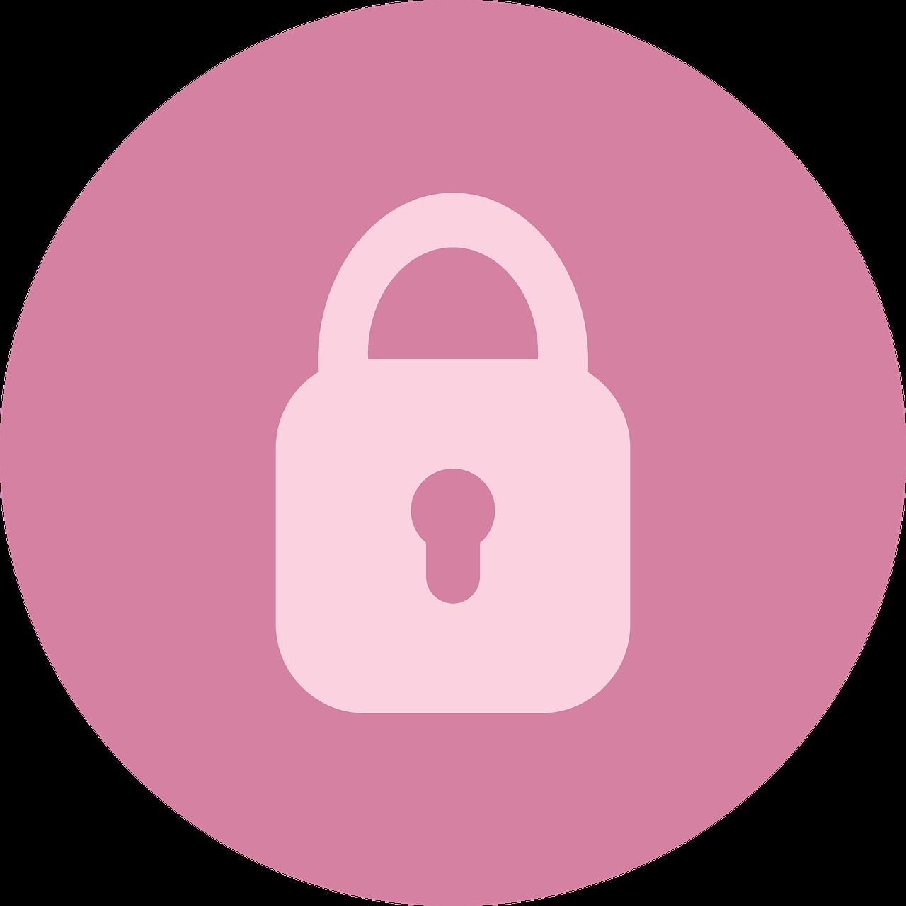 本日は、ドキュメントをメール等で送付する時に、フォルダ、ドキュメントにパスワードをかけてロックする方法を2つ紹介します。