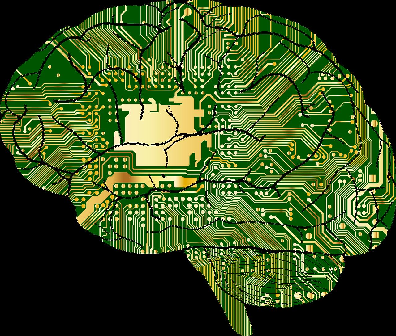 人工知能(AI)が人間を超える「シンギュラリティ(技術的特異点)」が、2045年に到来すると言われていますが、人間を超えるとは、どんなことでしょうか?