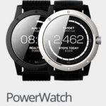 MATRIX INDUSTRIES社が、世界初の体温で発電するスマートウォッチ「MATRIX PowerWatch(マトリックス パワーウォッチ)」を、4月12日に日本で発売すると発表