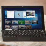 Microsoftが、「Windows 10」の2018年春の大型アップデート(Redstone 4) を2018年4月30日にリリースすると発表