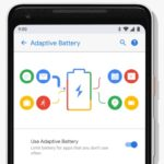 Googleが、Androidの次世代OS「Android P」の詳細を発表しました。