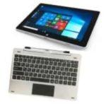 ドン・キホーテが、2in1 Windows 10タブレット「ジブン専用PC&タブレット」を6月8日に発売すると発表