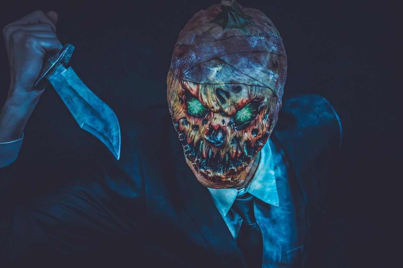 【書籍紹介】殺人に至る「病」 精神科医の臨床報告  岩波 明 (著)