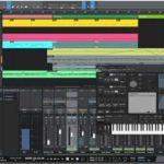 PreSonusが、フリーのDAWソフト最新バージョン「Studio One 4 Prime」の日本語版をリリース