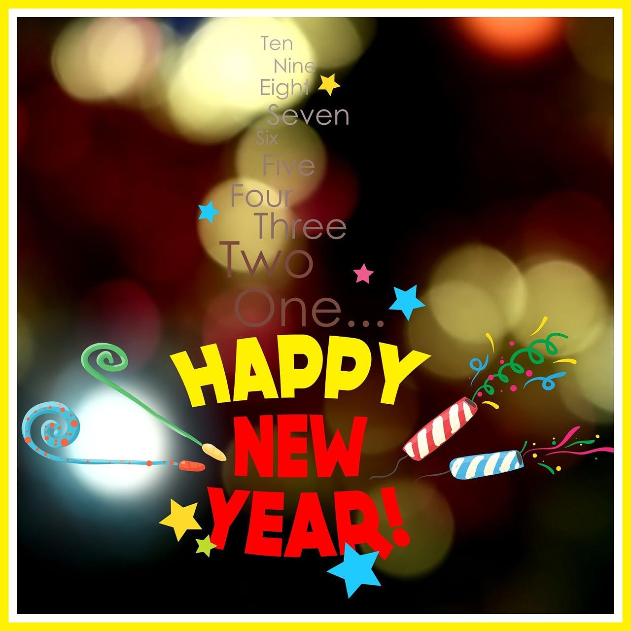 ネットから年賀状を作成、印刷、郵送できるオンラインWEBサービス