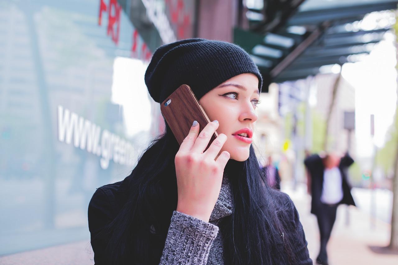 IIJが、個人向けのMVNO型サービス「IIJmioモバイルサービス」で、音声通話の利用に向けた「ケータイプラン」を2月1日より提供すると発表