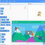 MIT Media Labが、プログラミング言語学習環境「Scratch」の最新版「Scratch 3.0」を5年ぶりにバージョンアップ