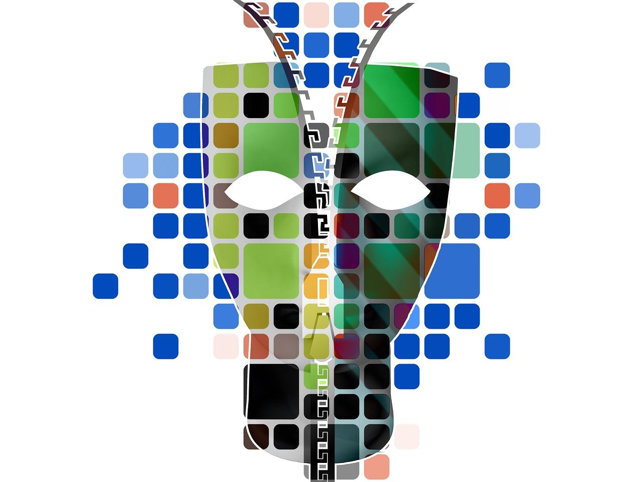 【書籍紹介】自分の「異常性」に気づかない人たち: 病識と否認の心理