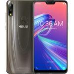 ASUS JAPANが、SIMロックフリーのAndroidスマートフォン「ZenFone Max(M2)」「ZenFone Max Pro(M2)」を3月15日に発売