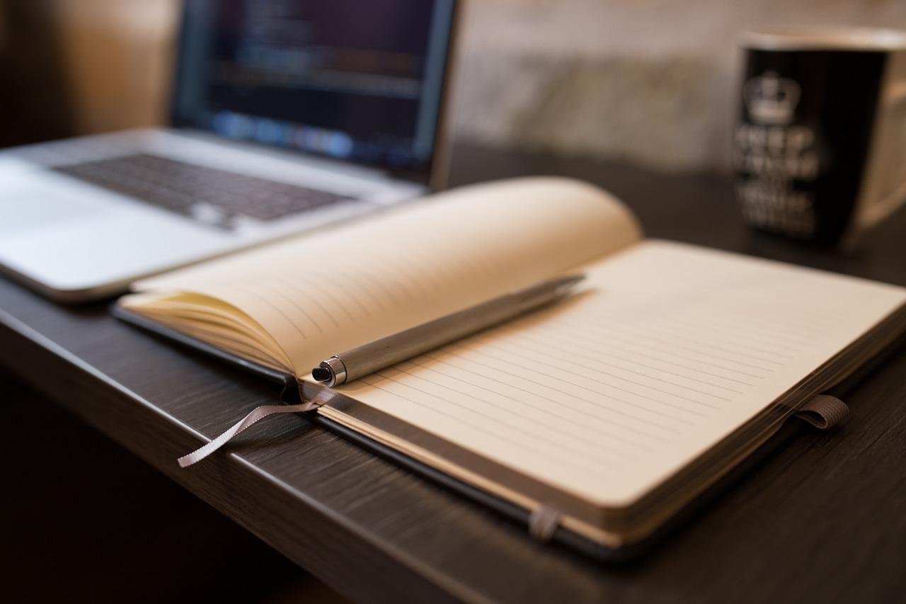 マレリークのネオプライスが、デジタルエンディングノート Windowsアプリ 「編みノート」の無料配布を開始しています。