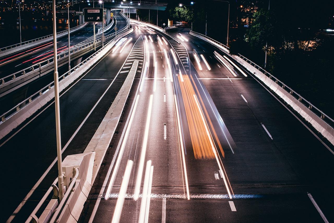 大型連休(GW)に間に合うか 高速、夜行バス予約の検索サイトを紹介します。