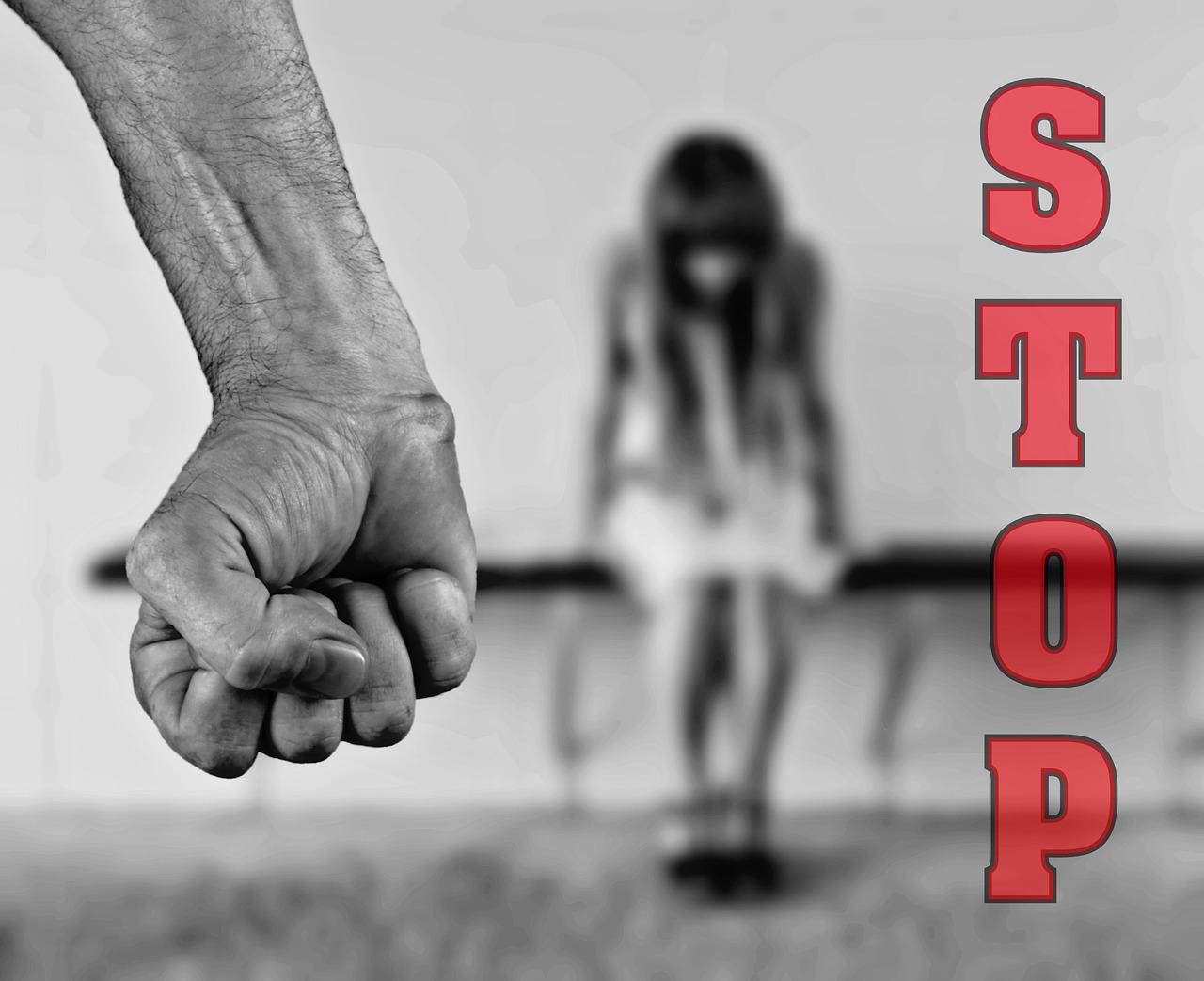 【書籍紹介】虐待された少年はなぜ、事件を起こしたのか