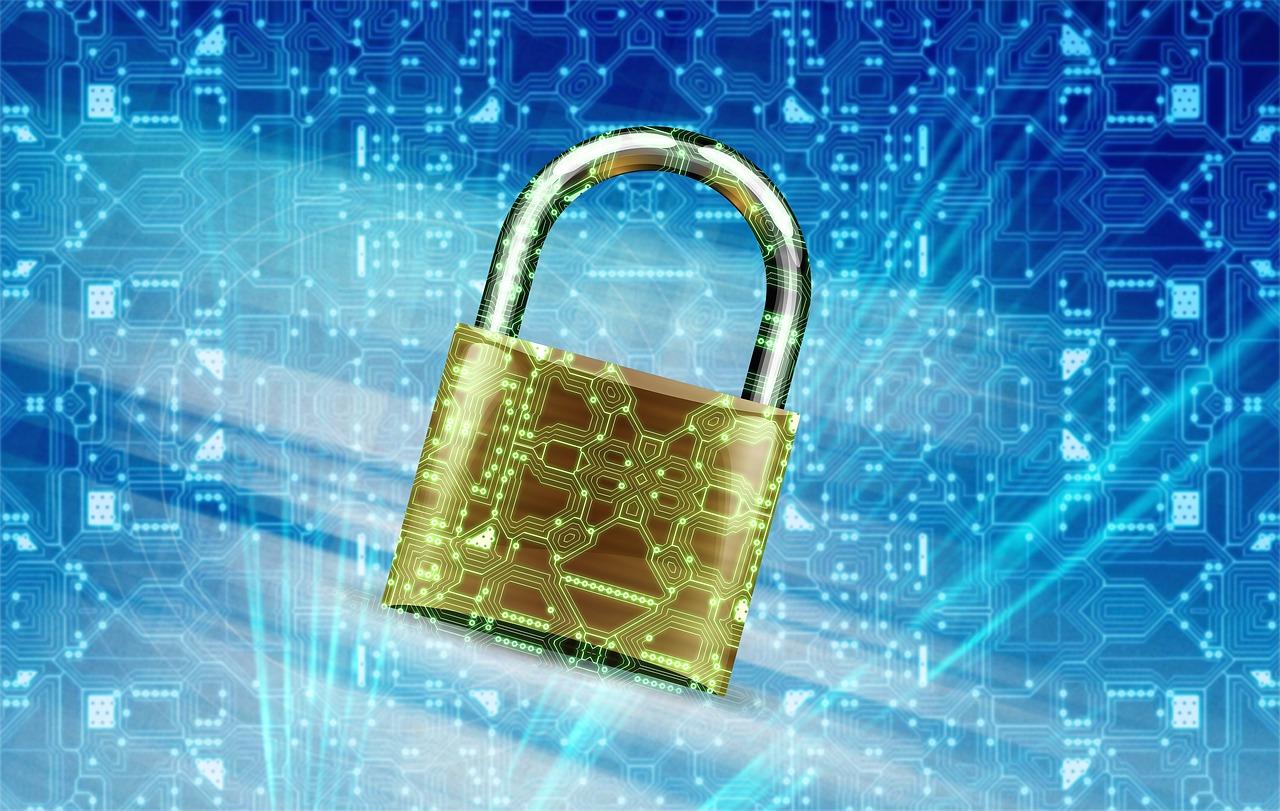 Microsoft社が、セキュリティ分析ツール「Attack Surface Analyzer 2.0」を無償公開しました。