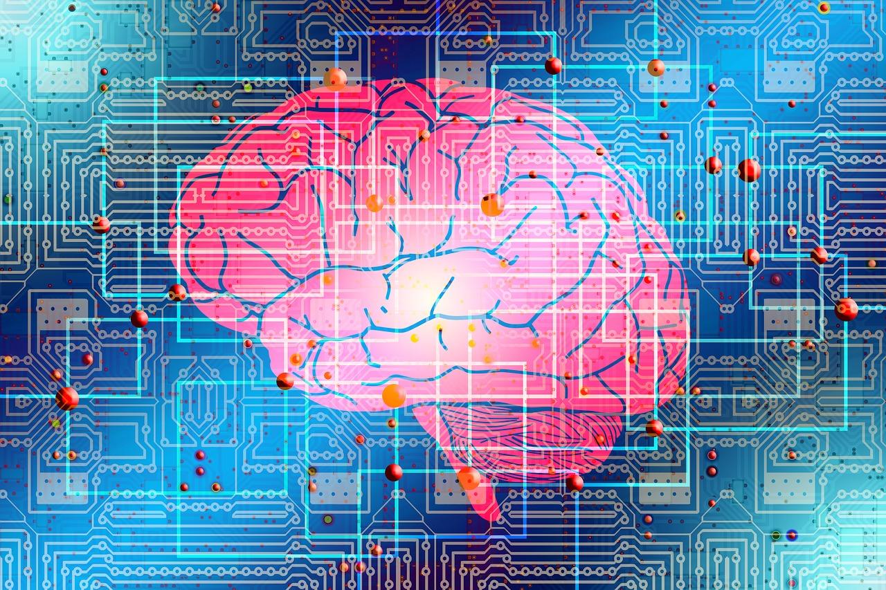 【覚書】人工知能(AI)とは?、機械学習と深層学習(ディープラーニング)は何が違うのか?