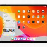 「WWDC 2019」で、Appleが、iPad専用のOS「iPadOS」を今秋リリースすると発表