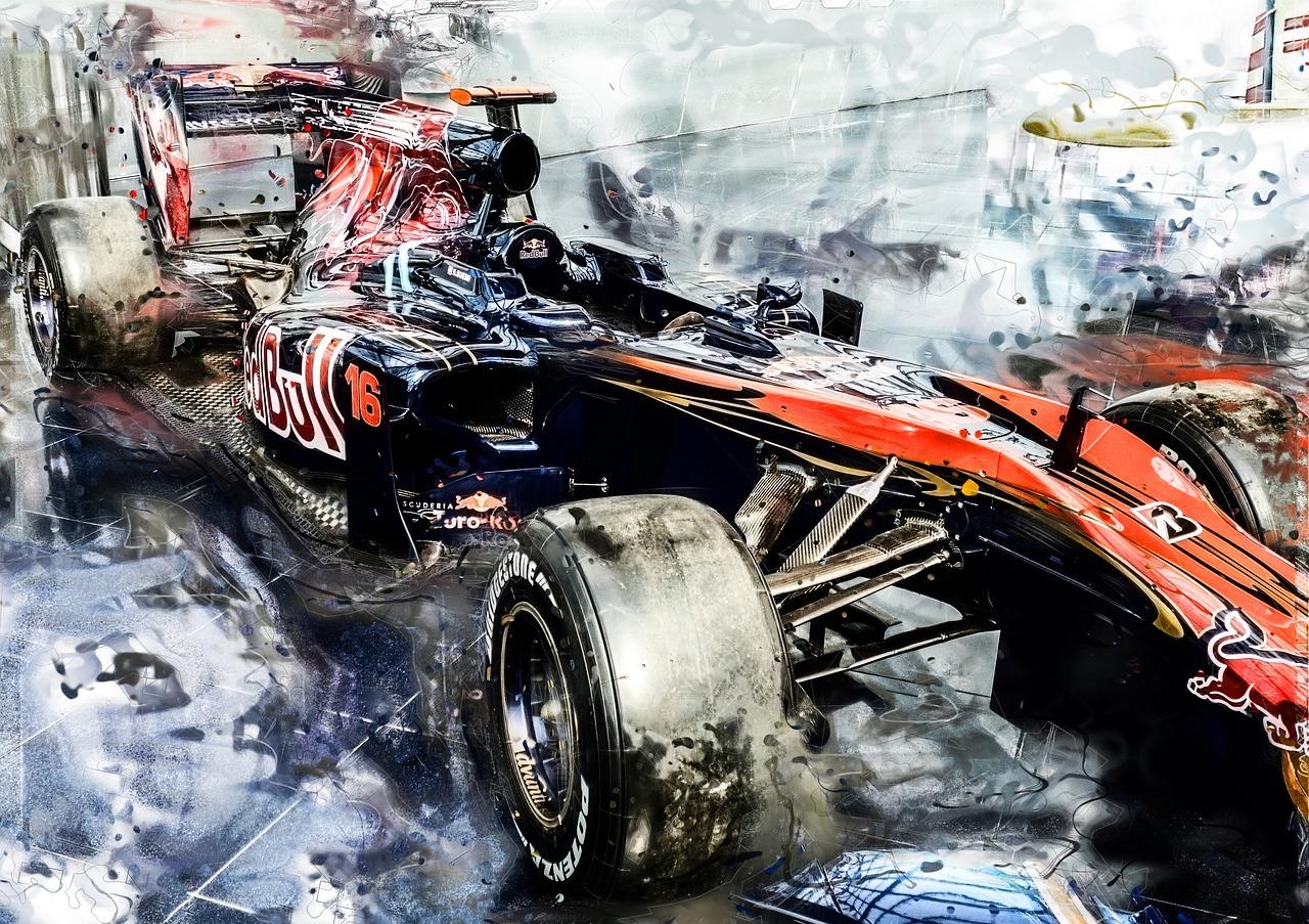 【F1ニュース】13年ぶりに、F1第9戦オーストリアGPでレッドブルのマックス・フェルスタッペン選手のドライブにより、ホンダF1第4期としての初優勝を飾りました
