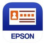 エプソンが、スマホから簡単にオリジナル名刺などが作成できるアプリ「Epson 名刺プリント」に新コンテンツを追加
