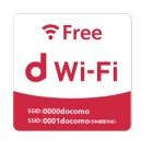d Wi-Fi